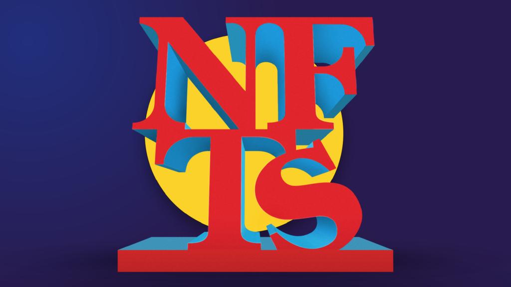 NFT Philanthropy Growth