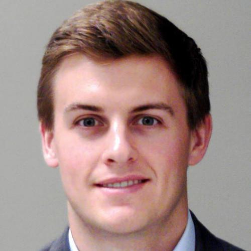 Alex Wilson