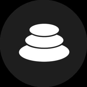 Balancer BAL Logo