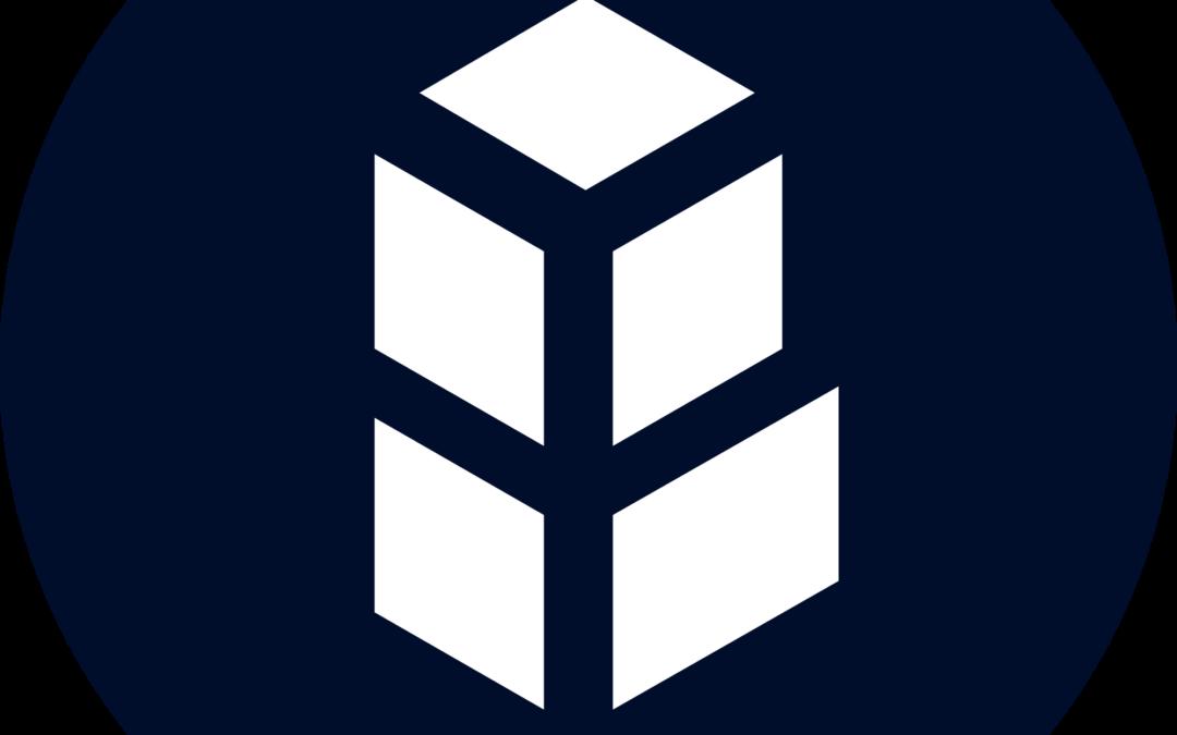 Bancor BNT Logo | The Giving Block
