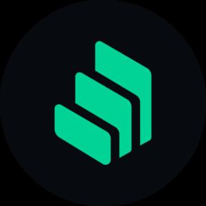 Compound COMP Logo