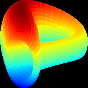 Curve CRV Logo
