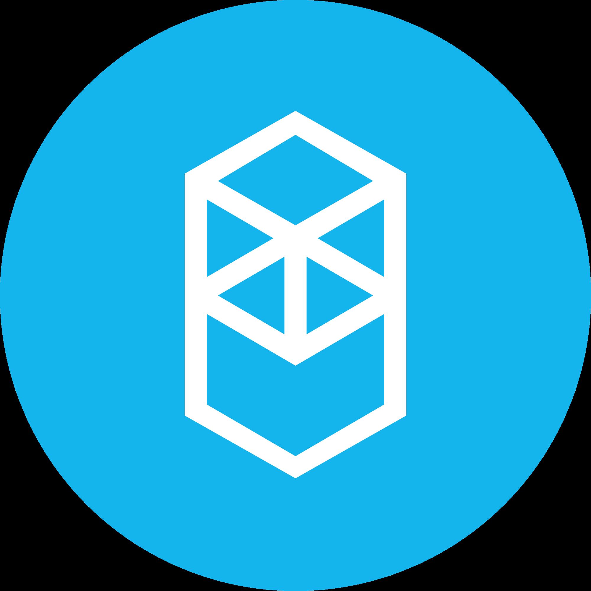 Fantom FTM Logo   The Giving Block