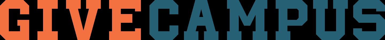 GiveCampus Logo