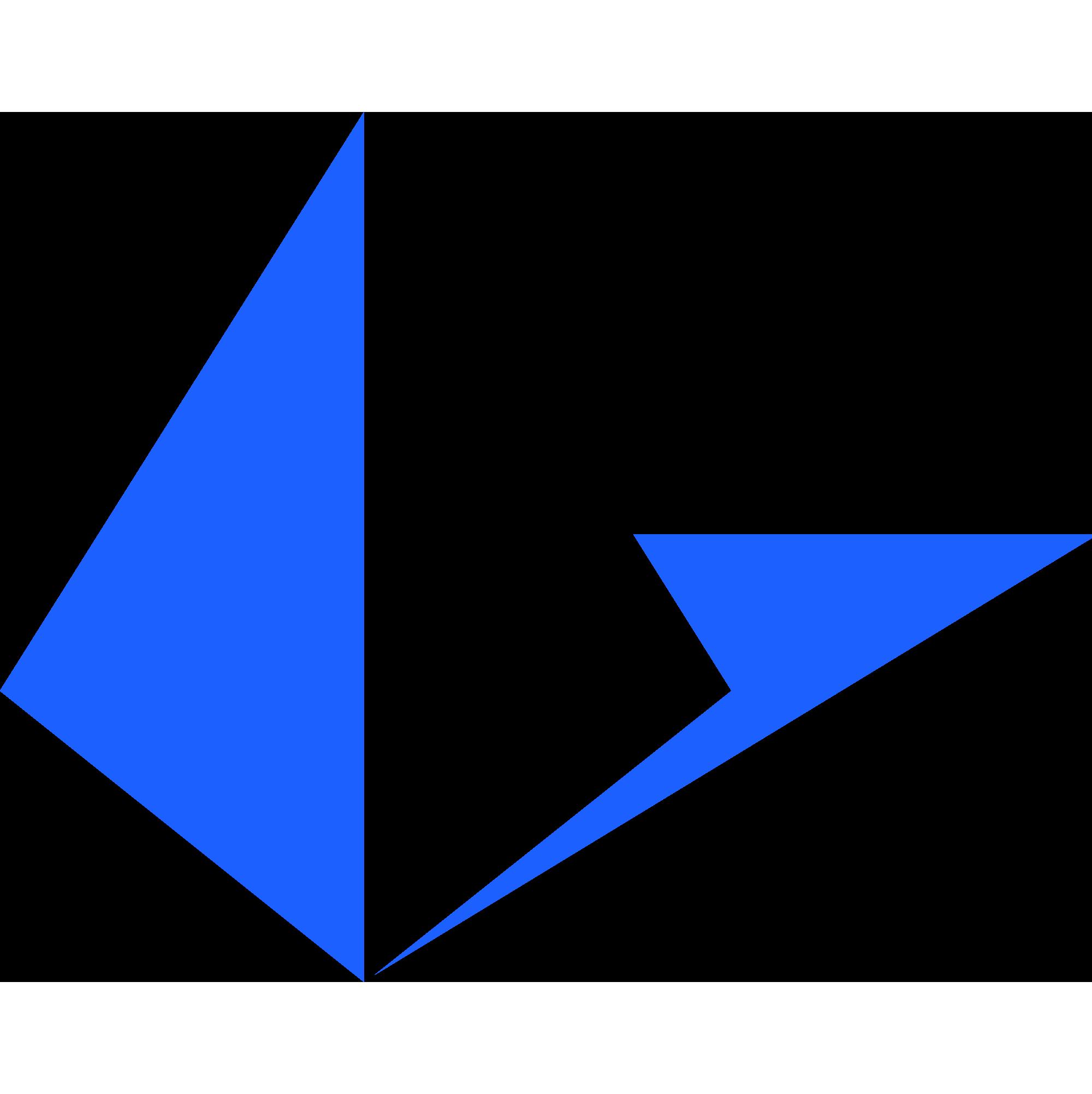 Loopring LRC Logo   The Giving Block