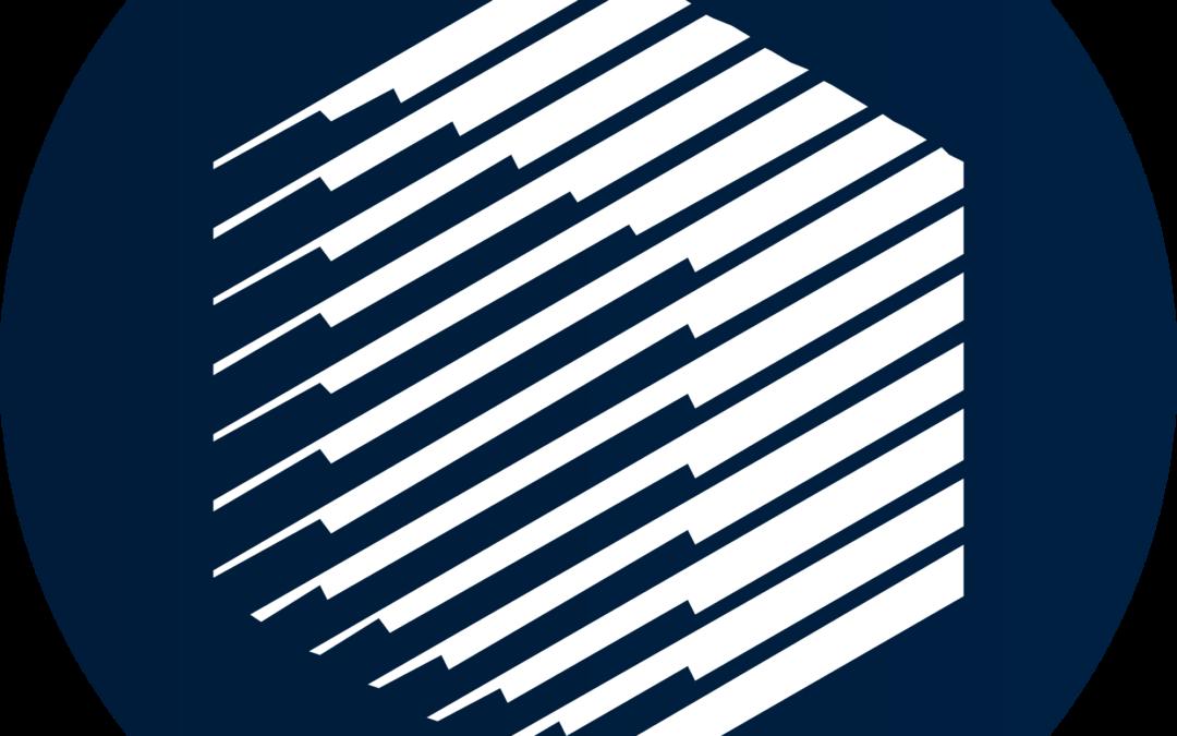 Ren REN Logo   The Giving Block