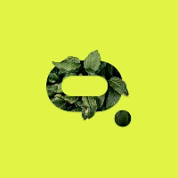 Moss Carbon Credit MC02 Logo | The Giving Block