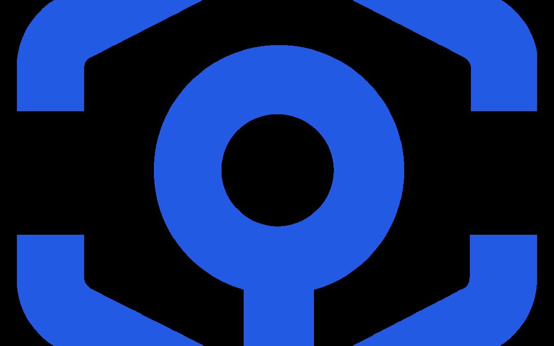 Ankr Network ANKR Logo | The Giving Block
