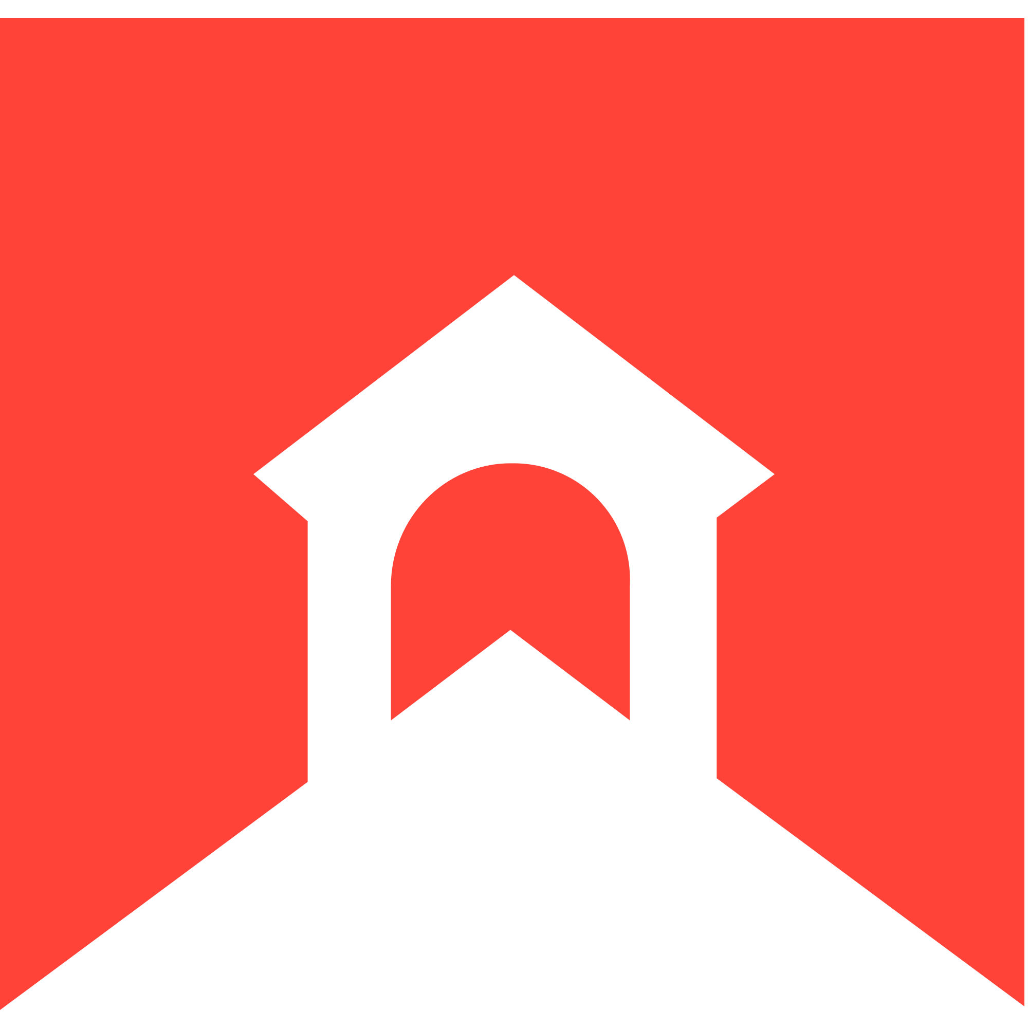 BarnBridge BOND Logo   The Giving Block