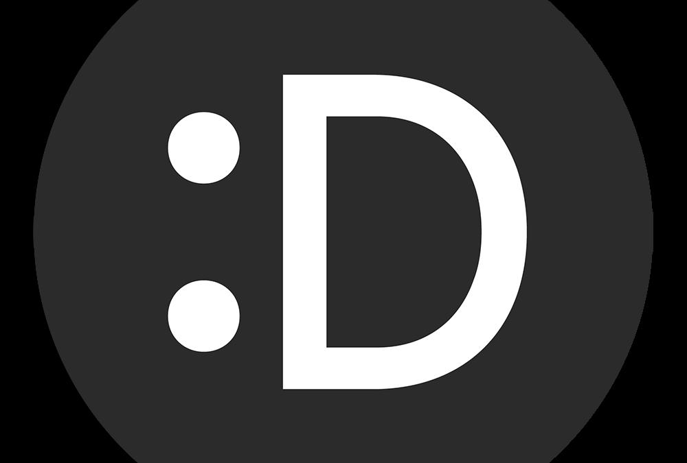 DoinGud Logo