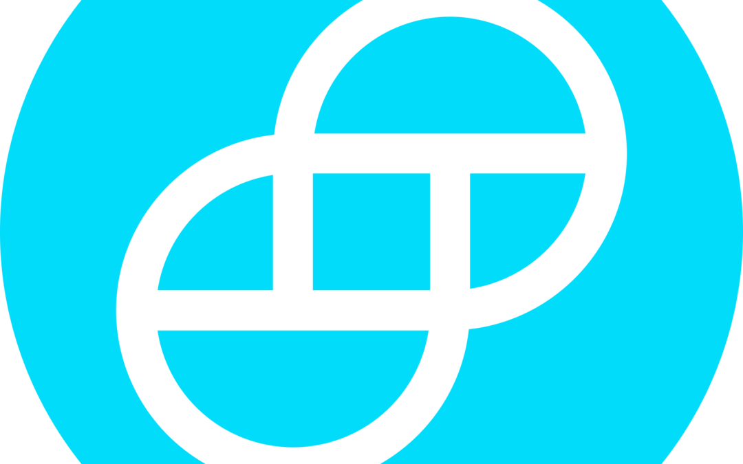 Gemini Dollar GUSD Logo | The Giving Block