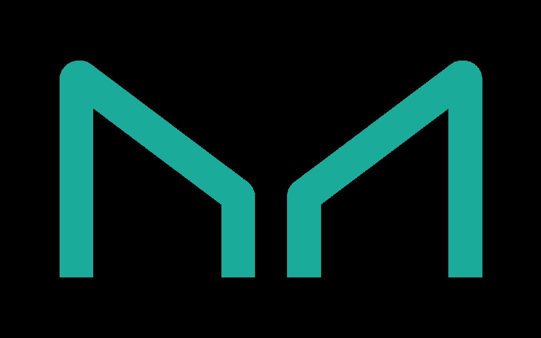 The Giving Block & MakerDAO Partner To Increase Nonprofit Crypto Adoption