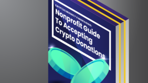Nonprofit Guide To Accepting Crypto Donations | The Giving Block
