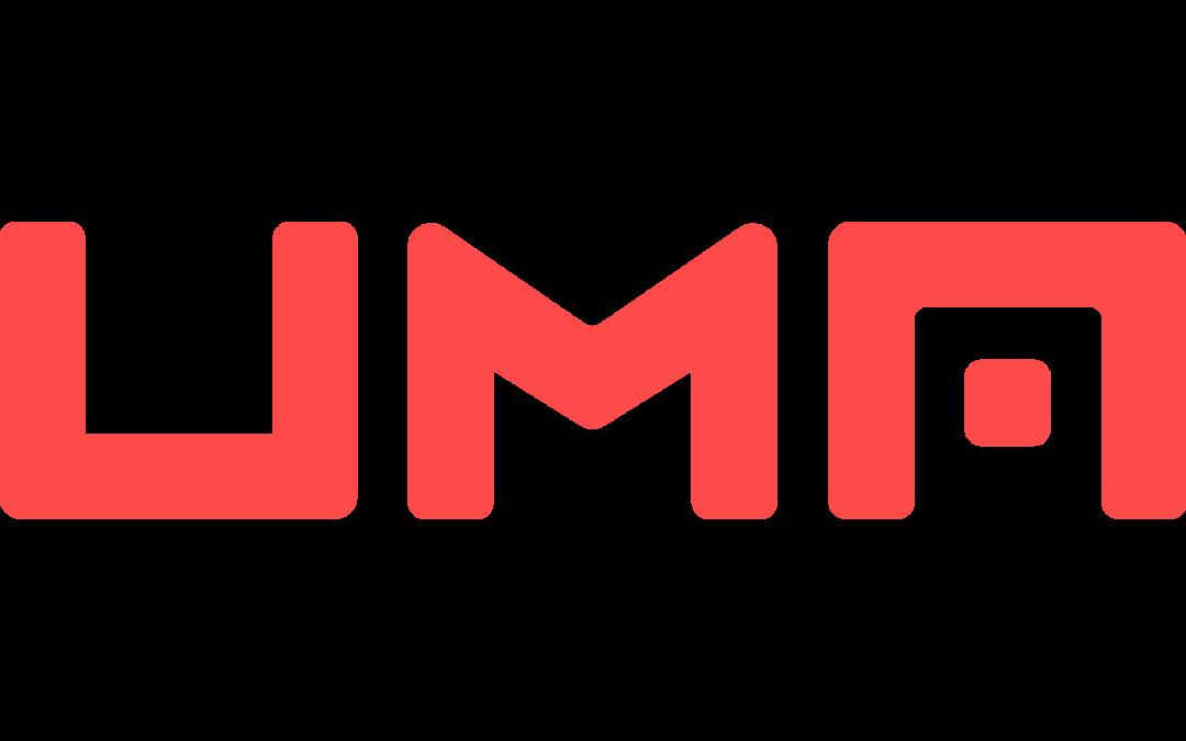 UMA UMA Logo | The Giving Block
