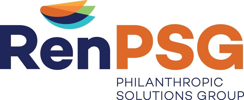 RenPSG logo | Partner