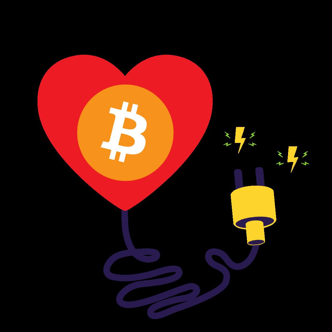 Plug-in | API | The Giving Block
